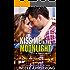 Kiss Me in the Moonlight (Kiss Me Romantic Suspense Book 1)
