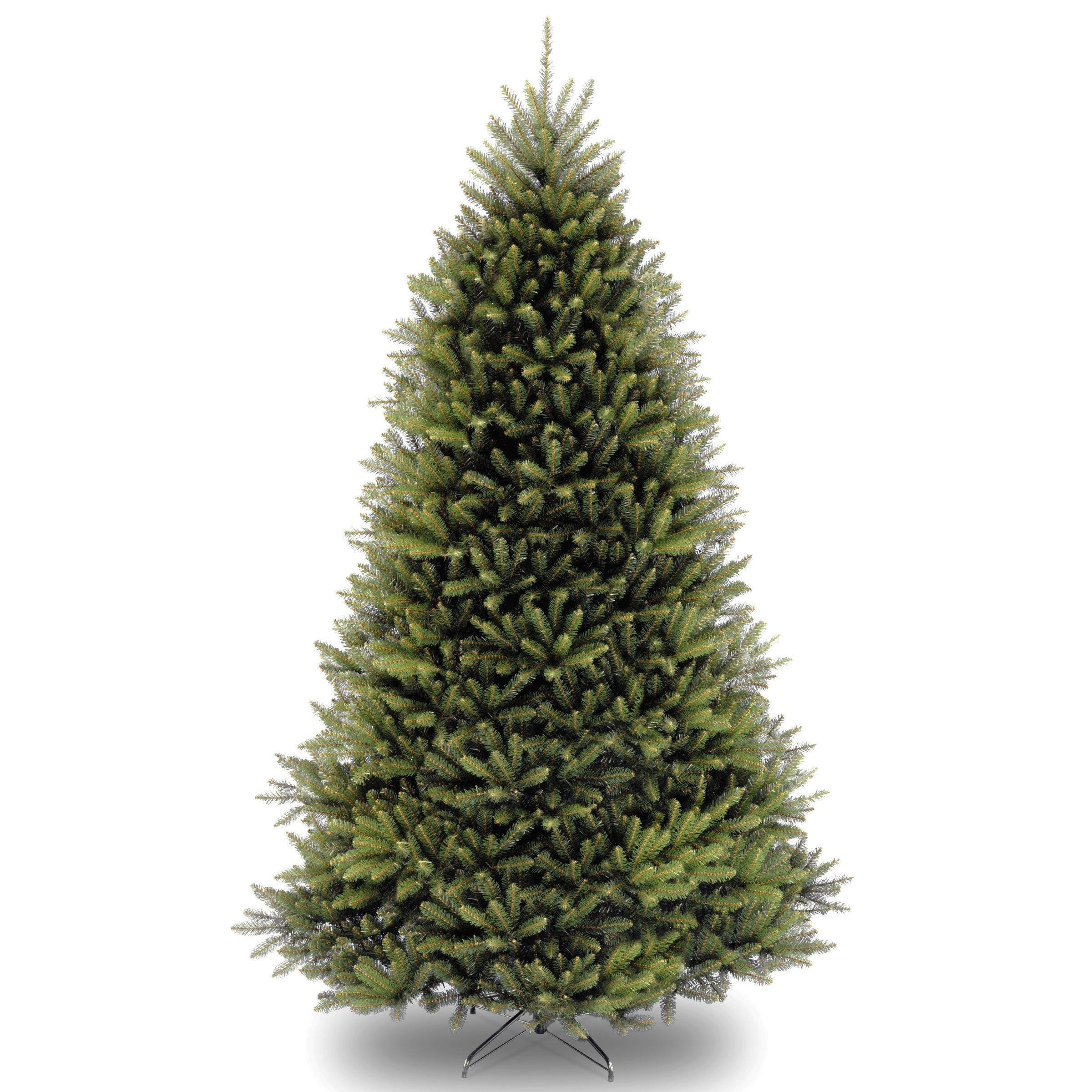 National Tree Dunhill 10 Foot Fir (Duh-100)