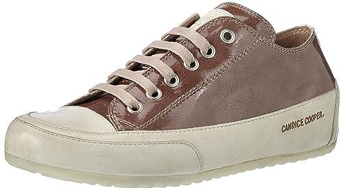 d47e06baa1d28 Amazon.com: Candice Cooper Apache, Women's Trainers: Shoes