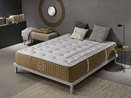 Matras Memory Foam : Simpur relax elegance zone orthopaedic memory foam mattress