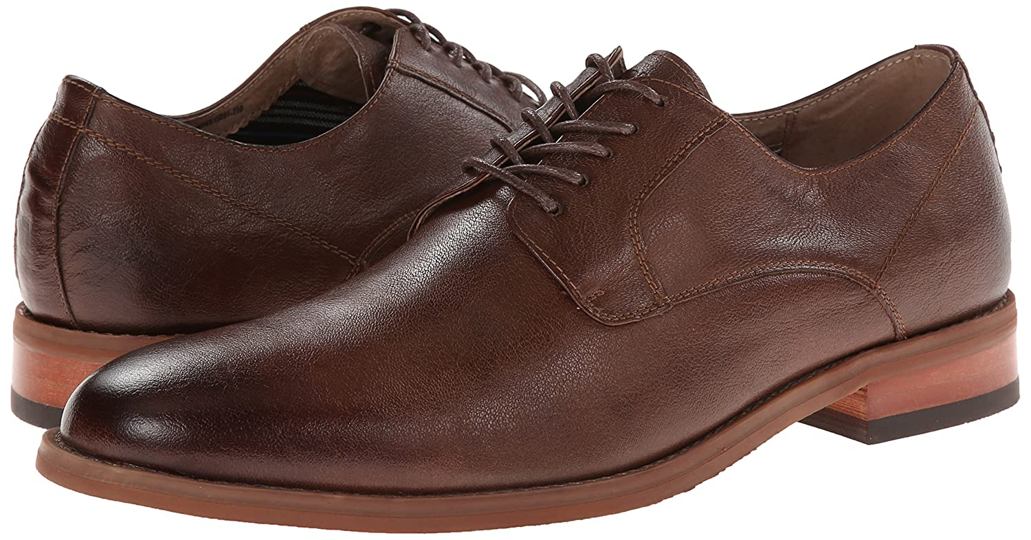 Florsheim Mens Rockit Plain Oxford