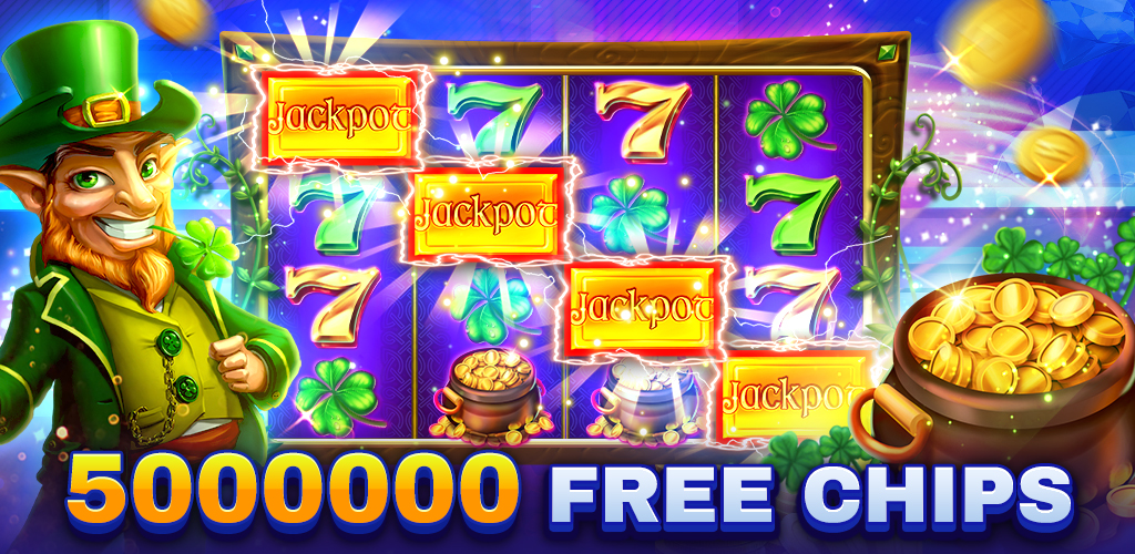 sirenis tropical ste casino aquagame Online