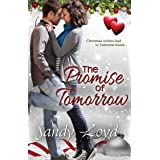 The Promise Of Tomorrow (California Series Book 5)