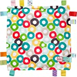 Bright Starts - Little Taggies - Neutral Circles