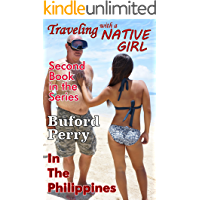Traveling with a Native Girl in the Philippines