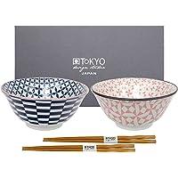 TOKYO design studio Estudio de diseño de Tokio