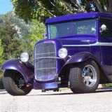 used autos for sale - Gonzalez Auto Sales