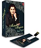 Musical Magician Sonu Nigam (4 GB)