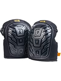 Safety Kneepads Amazon Com Safety Amp Security