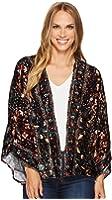 Tolani Womens Evelina Kimono
