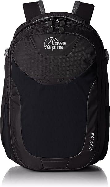 Lowe Alpine LA Core 34