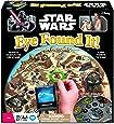 Star Wars Eye Found It! Board Game