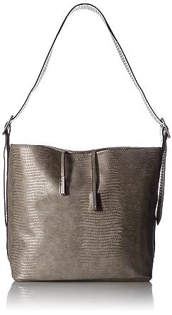 e9e78f8918d9 Aldo Hebolu Shoulder Handbag