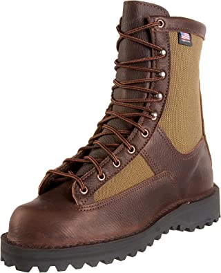 Danner Grouse product image 1