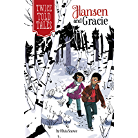 Hansen and Gracie (Twicetold Tales)