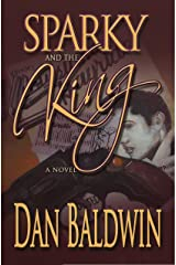 Sparky and the King Kindle Edition