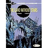 Valerian & Laureline - Volume 3 - The Land Without Stars