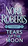 Tears of the Moon (The Gallaghers of Ardmore Trilogy (Irish Trilogy) Book 2)