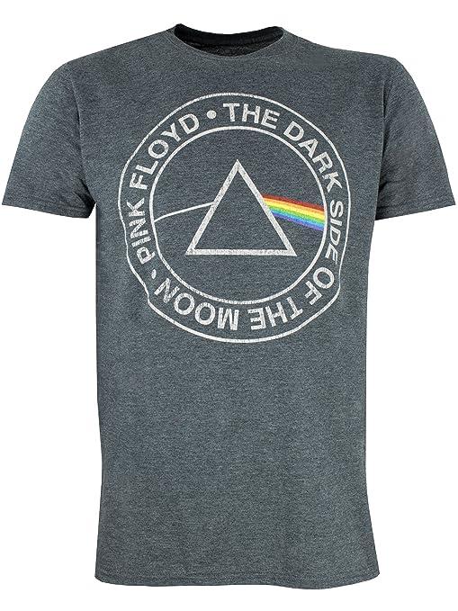 27 opinioni per Pink Floyd- Maglietta a maniche corta per uomo