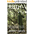 RUTH: Bible Studies in the Old Testament Book of Ruth