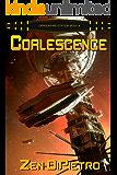 Coalescence (Dragonfire Station Book 3)