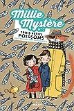 Millie Mystère, Tome 02: Trois petits poissons