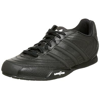 7a119e1d679982 adidas Originals Men s Goodyear Street Sneaker