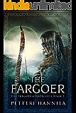 The Fargoer: Fifth Edition (The Fargoer Chronicles Book 1)