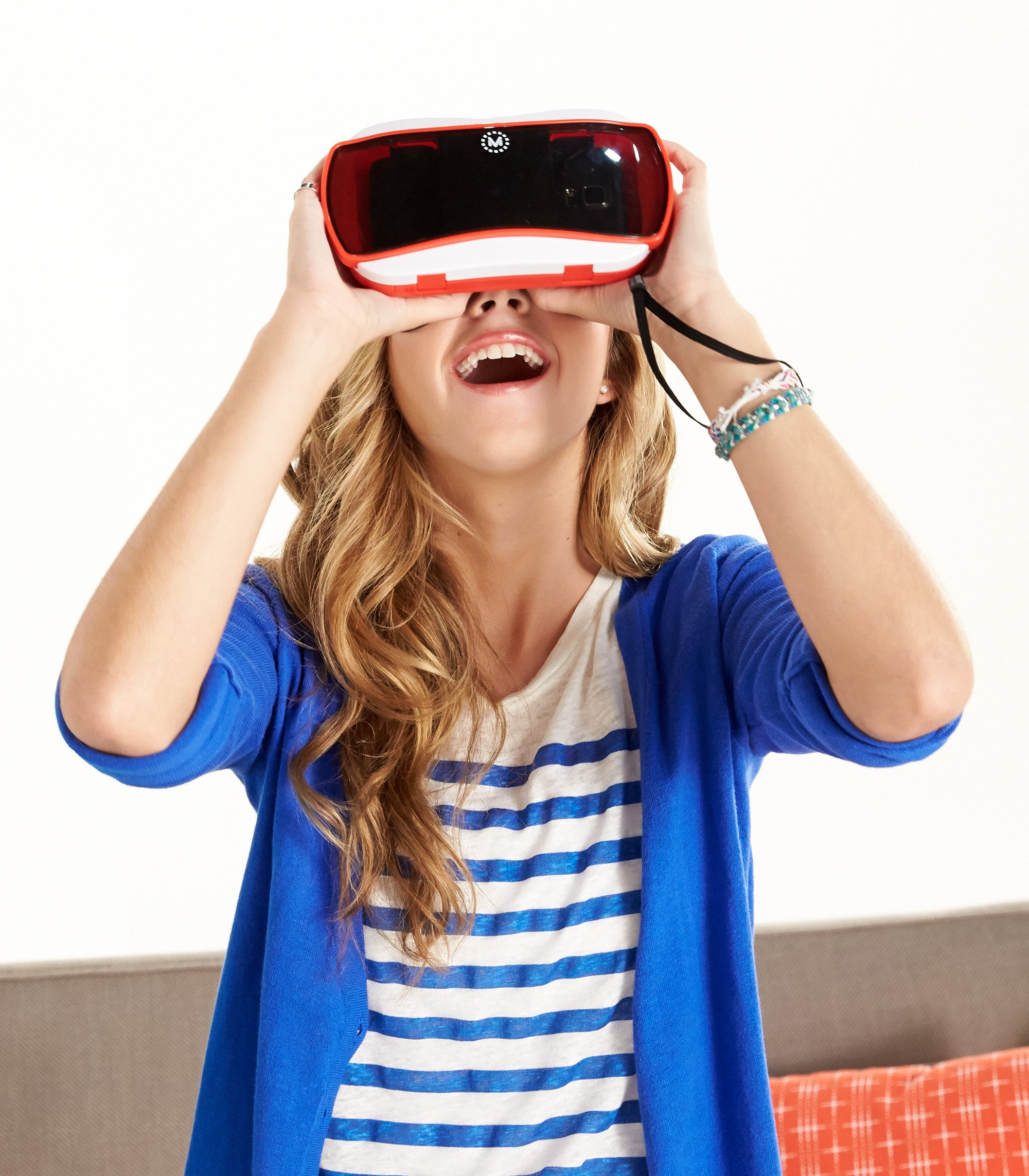 View Master Virtual Reality Starter Pack by View Master (Image #14)