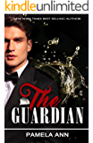The Guardian: A Standalone Romance Novel