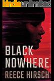 Black Nowhere (Lisa Tanchik Book 1)