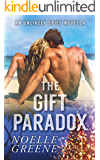 The Gift Paradox: An Unlikely Spies Novella