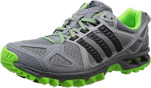 adidas Kanadia 6 Trail Running Shoes