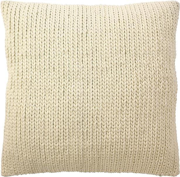 Cuscini 100x100.Mexx Cuscino Cushion Touch Beige 100x100 Cm Inquinamento Free