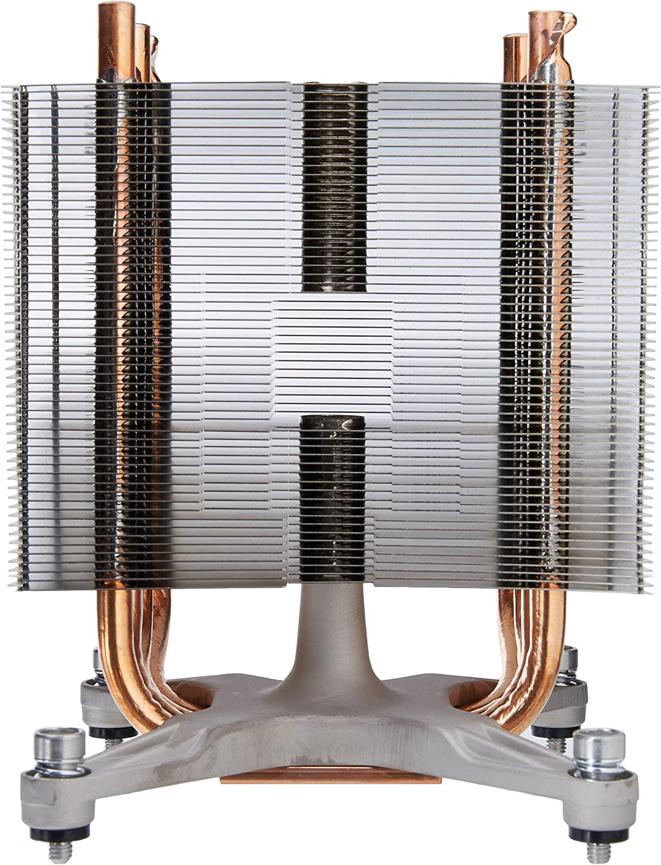 Intel Processor Heat Sink AUPSRCBTP