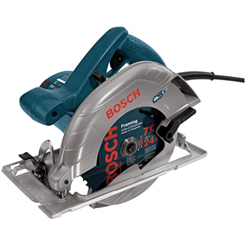 Bosch Cordless Circular Saw Review in 2019