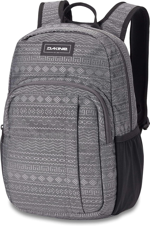 18L Dakine Unisex Campus S Backpack