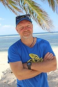 Ian Popple