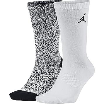 Nike sx5859 - 101 - Calcetines para Hombre: Amazon.es: Deportes y aire libre