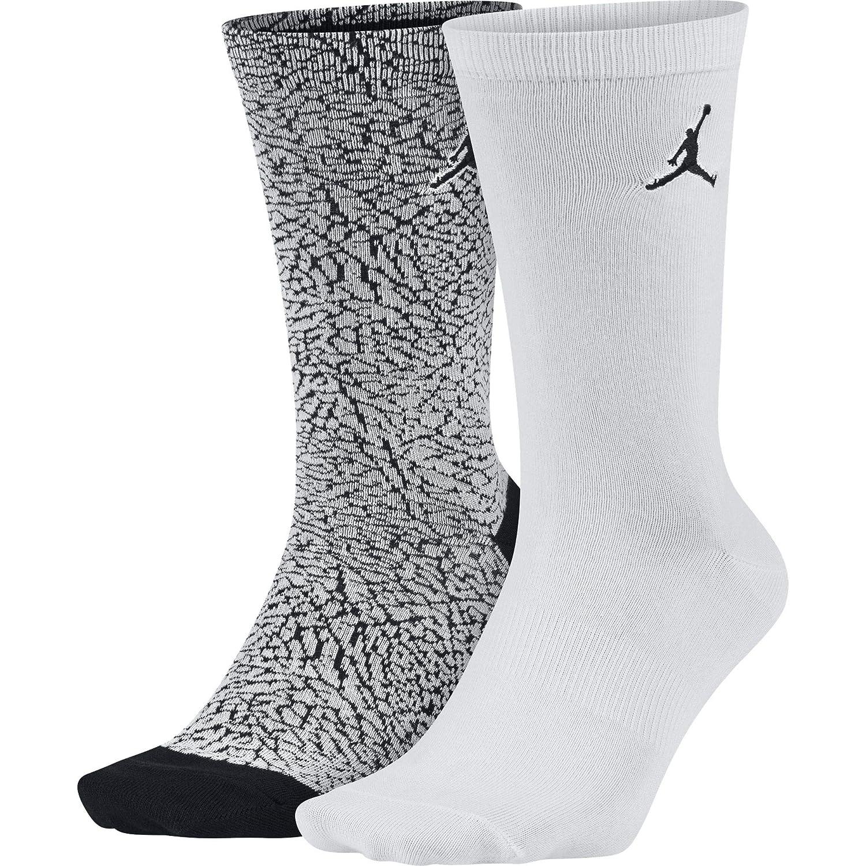 Nike sx5859 - 101 - Calcetines para Hombre: Amazon.es: Ropa ...