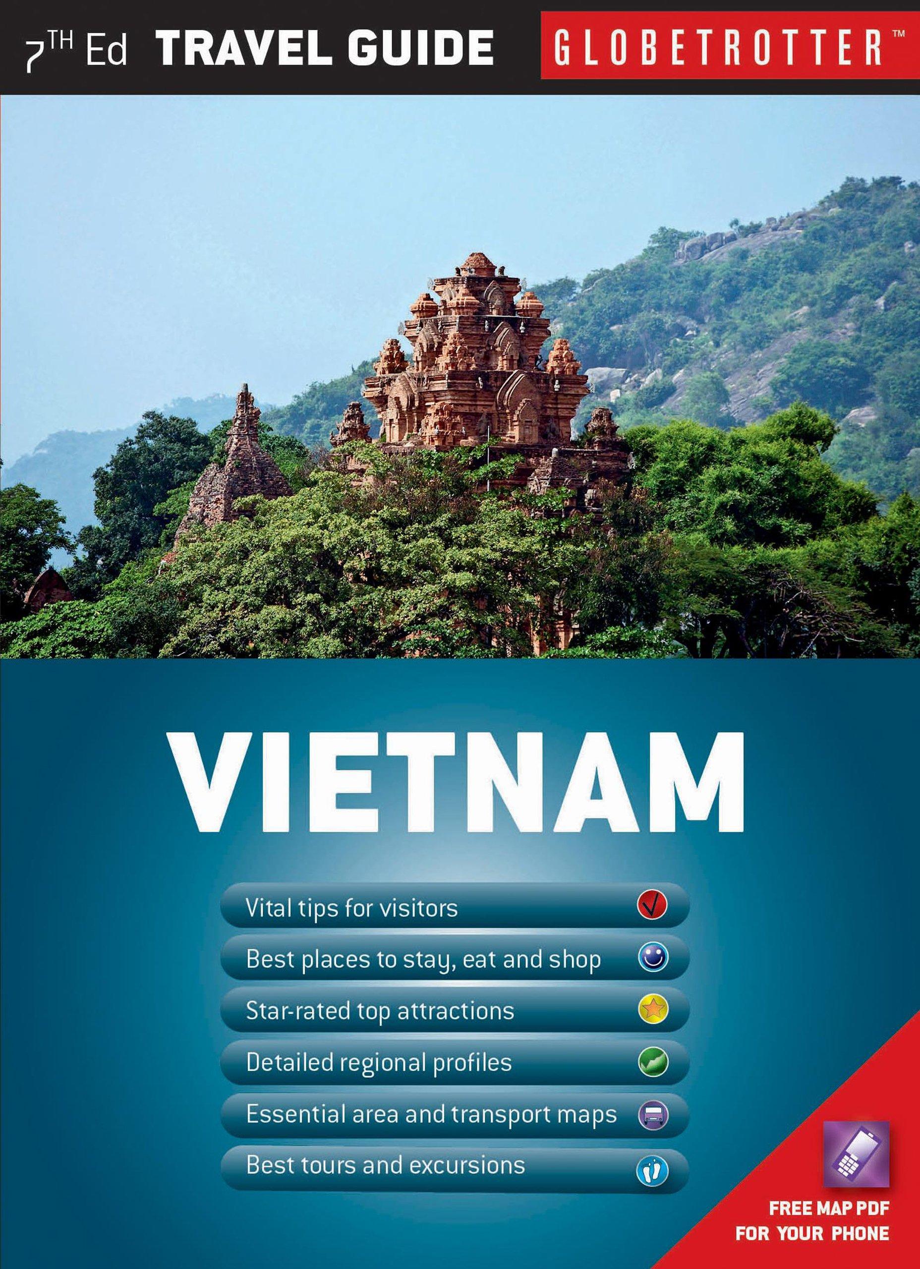 Guide pdf travel vietnam