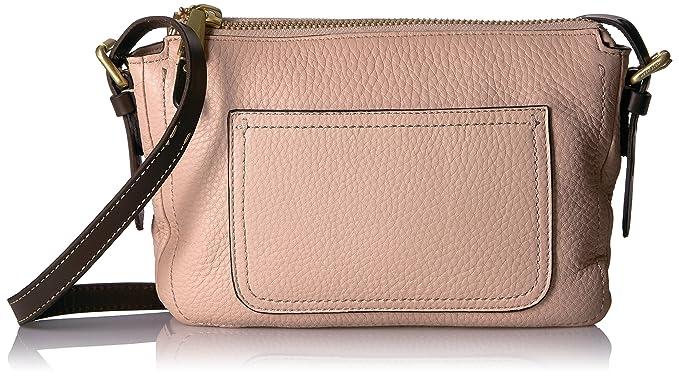 aead6a6a61e Cole Haan Loralie Swingpack  Handbags  Amazon.com