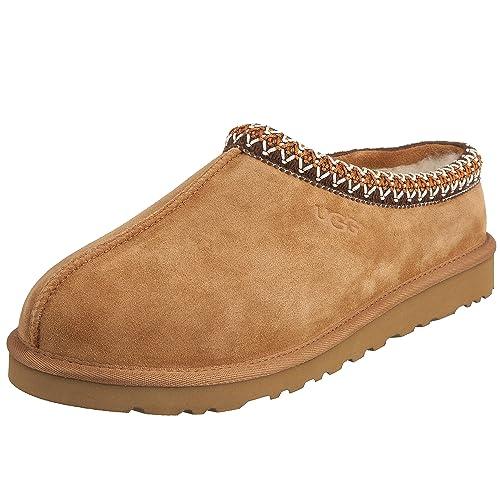 8d500679d60 UGG Men's Tasman Slipper