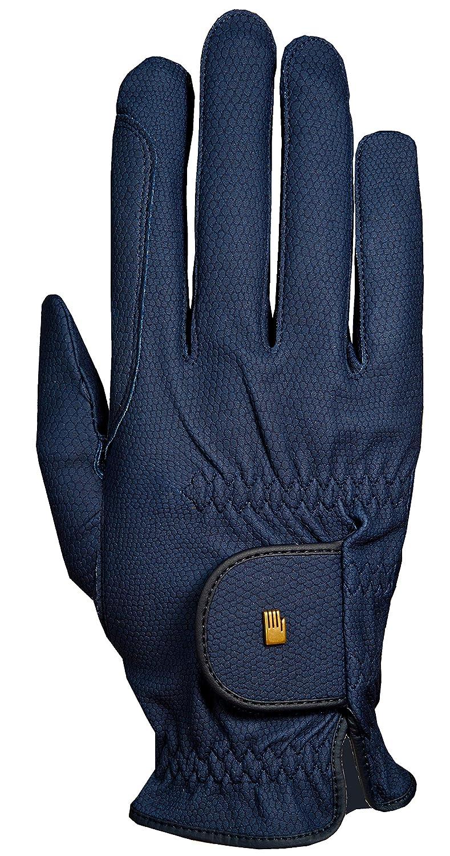 Roeckl - Winter riding gloves ROECK GRIP WINTER
