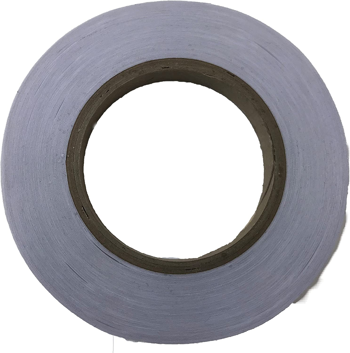 """Double Faced Basting Tape 1//4/"""" X 50 Yard Roll"""