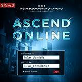 Ascend Online: Ascend Online, Book 1