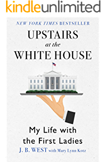Flowers for algernon kindle edition by daniel keyes literature upstairs at the white house my life with the first ladies fandeluxe Image collections