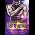 Across the Stars (Cyborg Genesis Book 1)