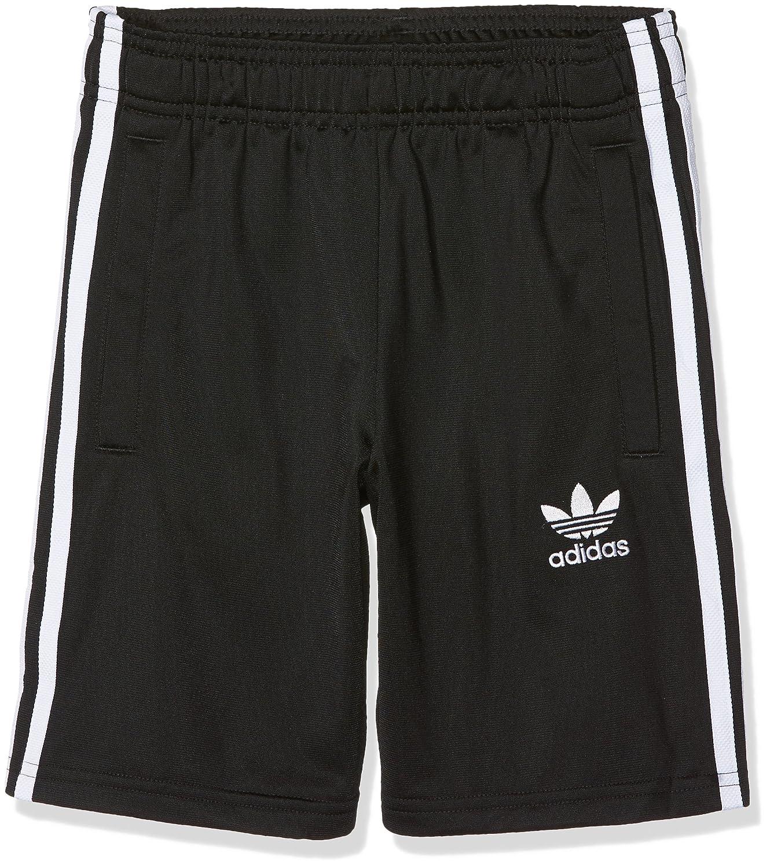 adidas J BB Shorts Pantalones Cortos de Deporte, Niños: Amazon.es ...