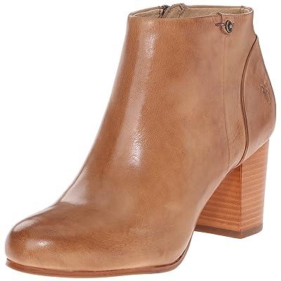 FRYE Women's Ciera Shootie Boot | Ankle & Bootie